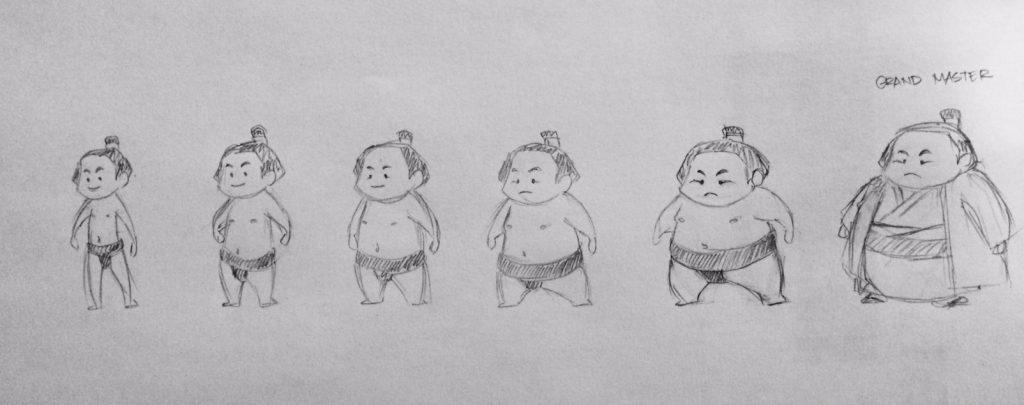 sumo_guy