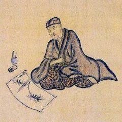 basho-by-sugiyamasanpu