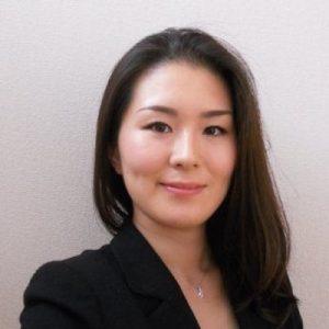 Nanami Fujimaki
